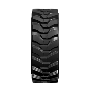 Tire Thread of XPT SS