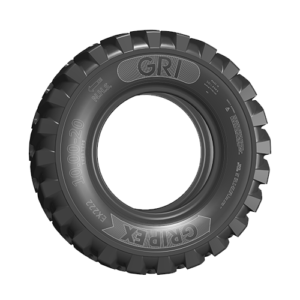 Tire Front of GRIP EX 222