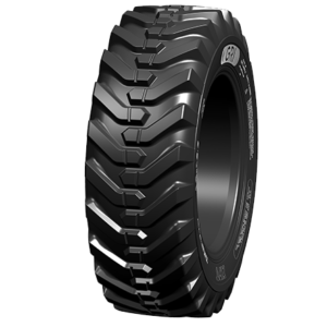 Tire Thread of XPT